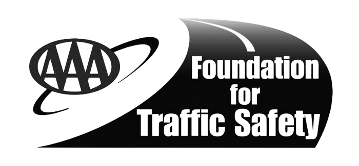 AAA-Foundation-logo.png