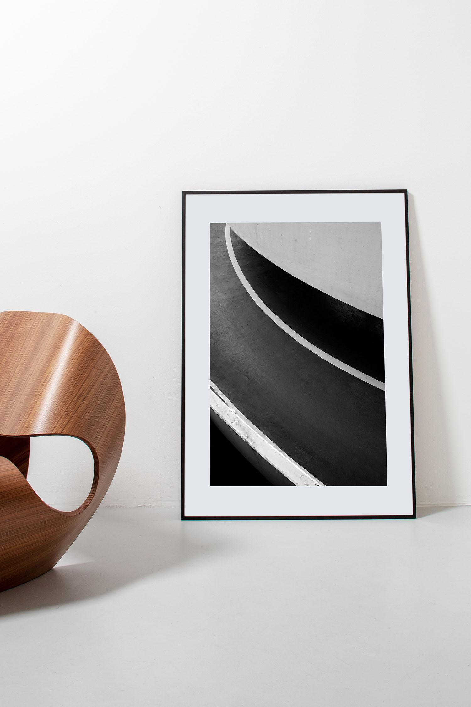 01-emossao-design-store-art-gallery-hamburg.jpg