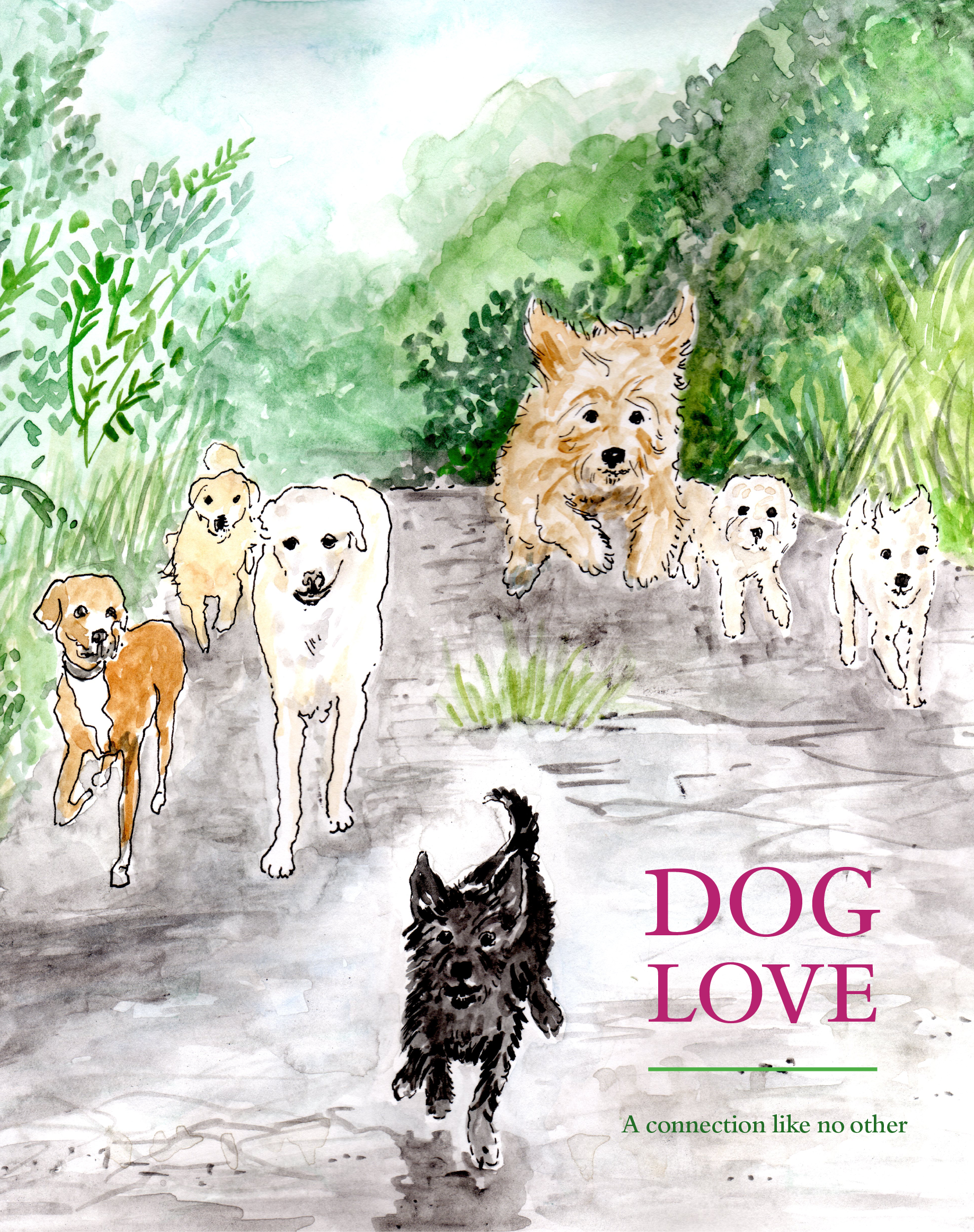 Dog Love front cover.png