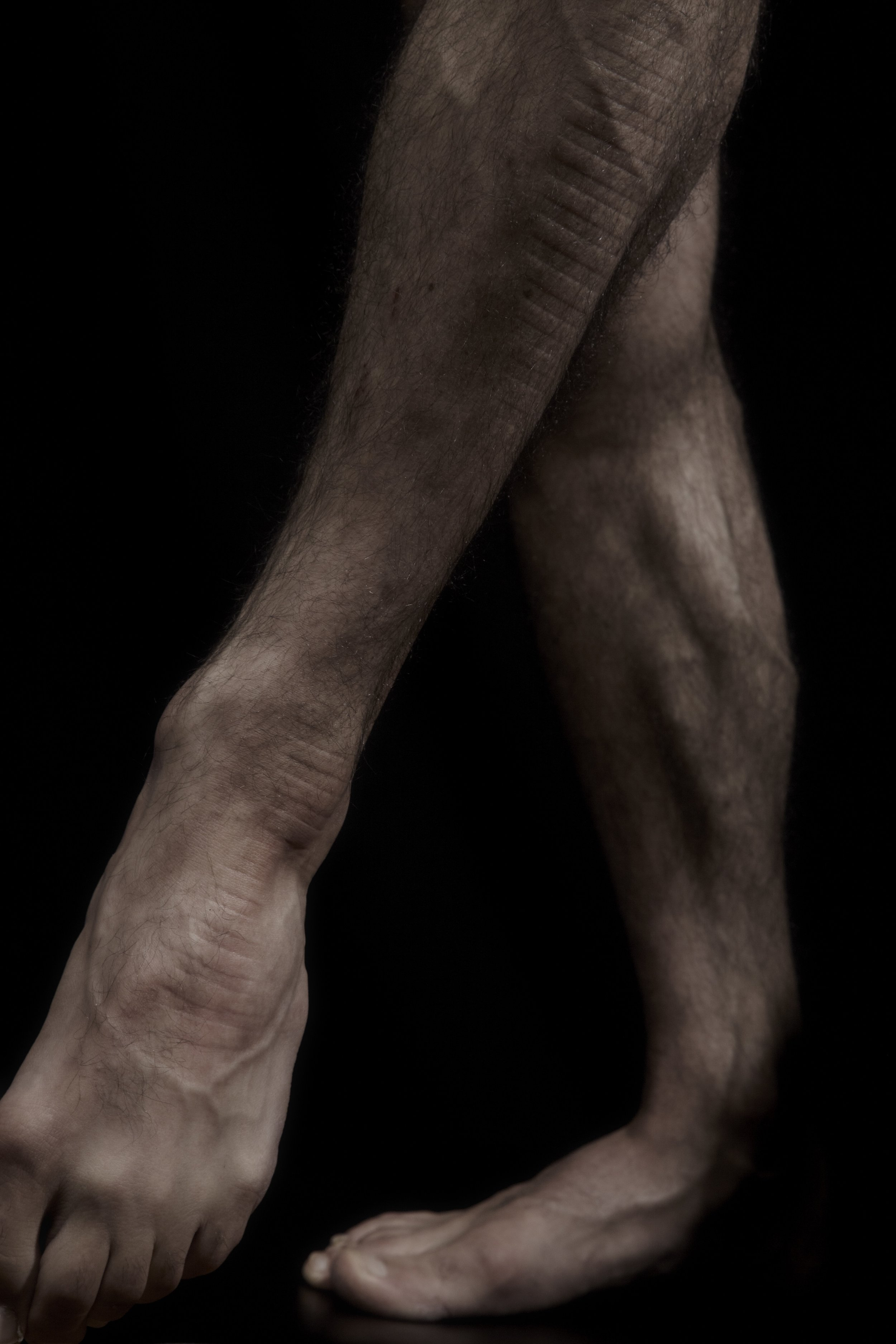 leg front 2.jpg
