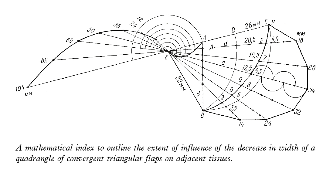 Limberg index3.jpg