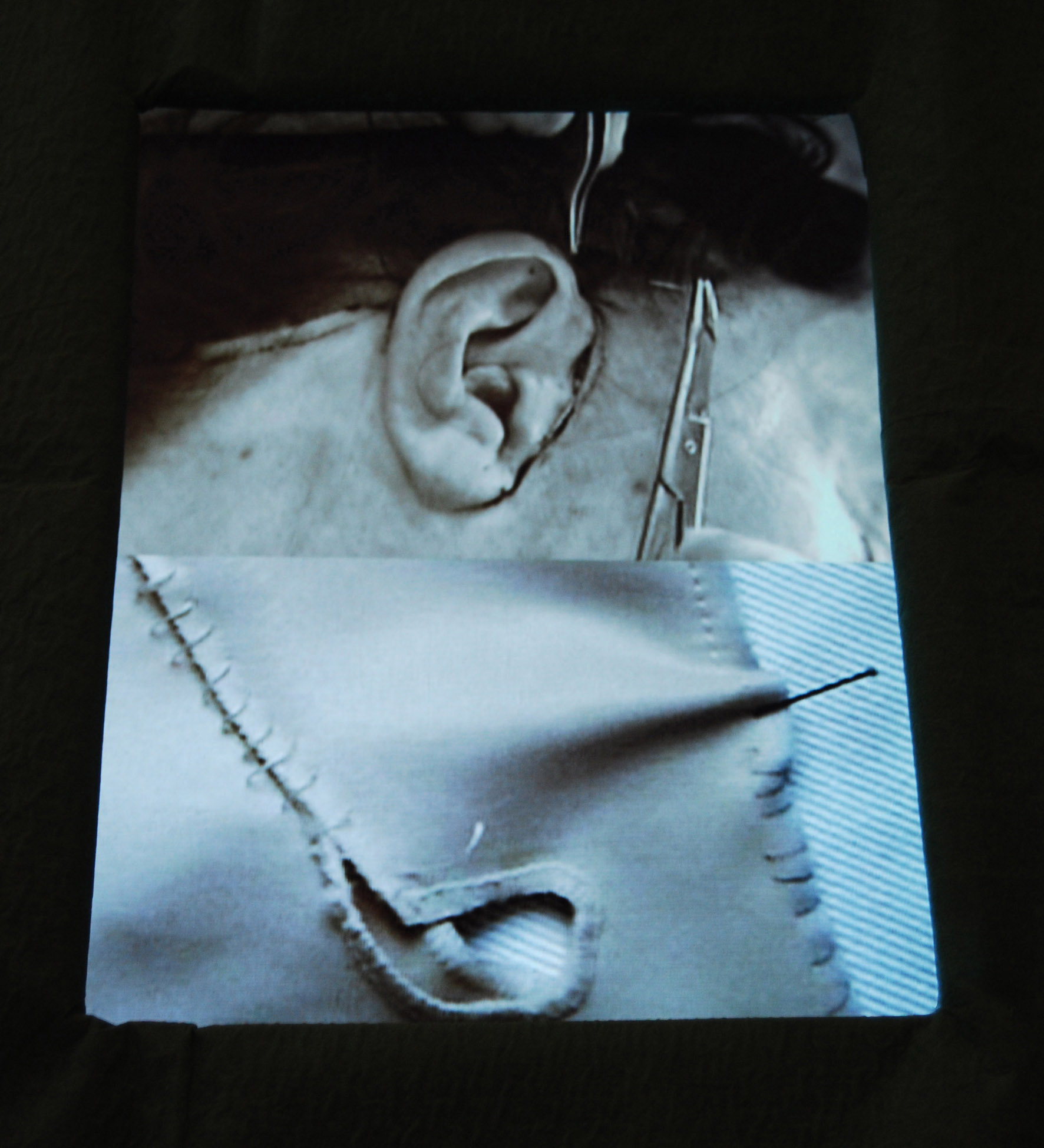 Film detail - London Printworks Trust 07.jpg
