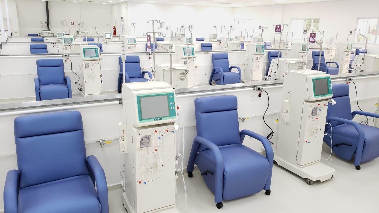 clínica hospital municipal de barueri