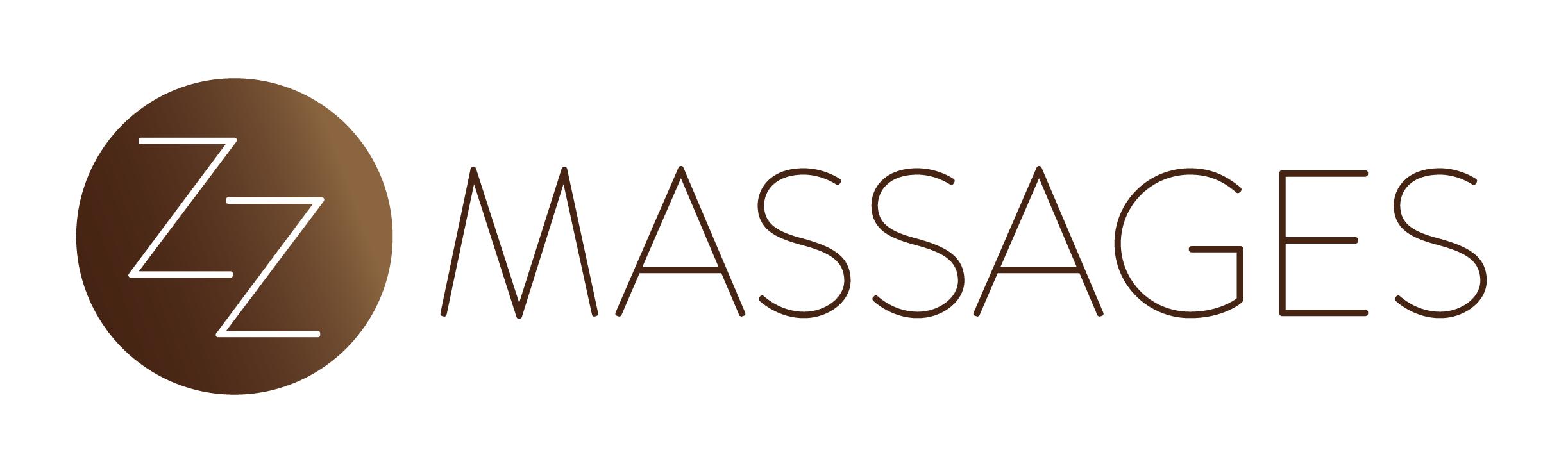 zzmass-logo-brown-01.png