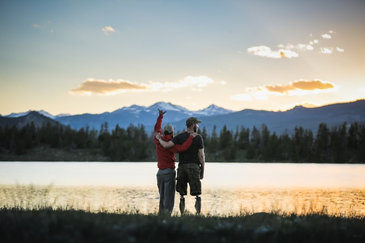 GP Jed and lake.jpg