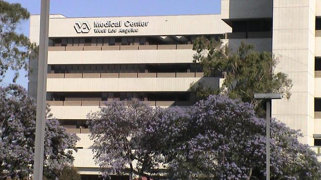 Los_Angeles_VA_Hospital_wing.JPG