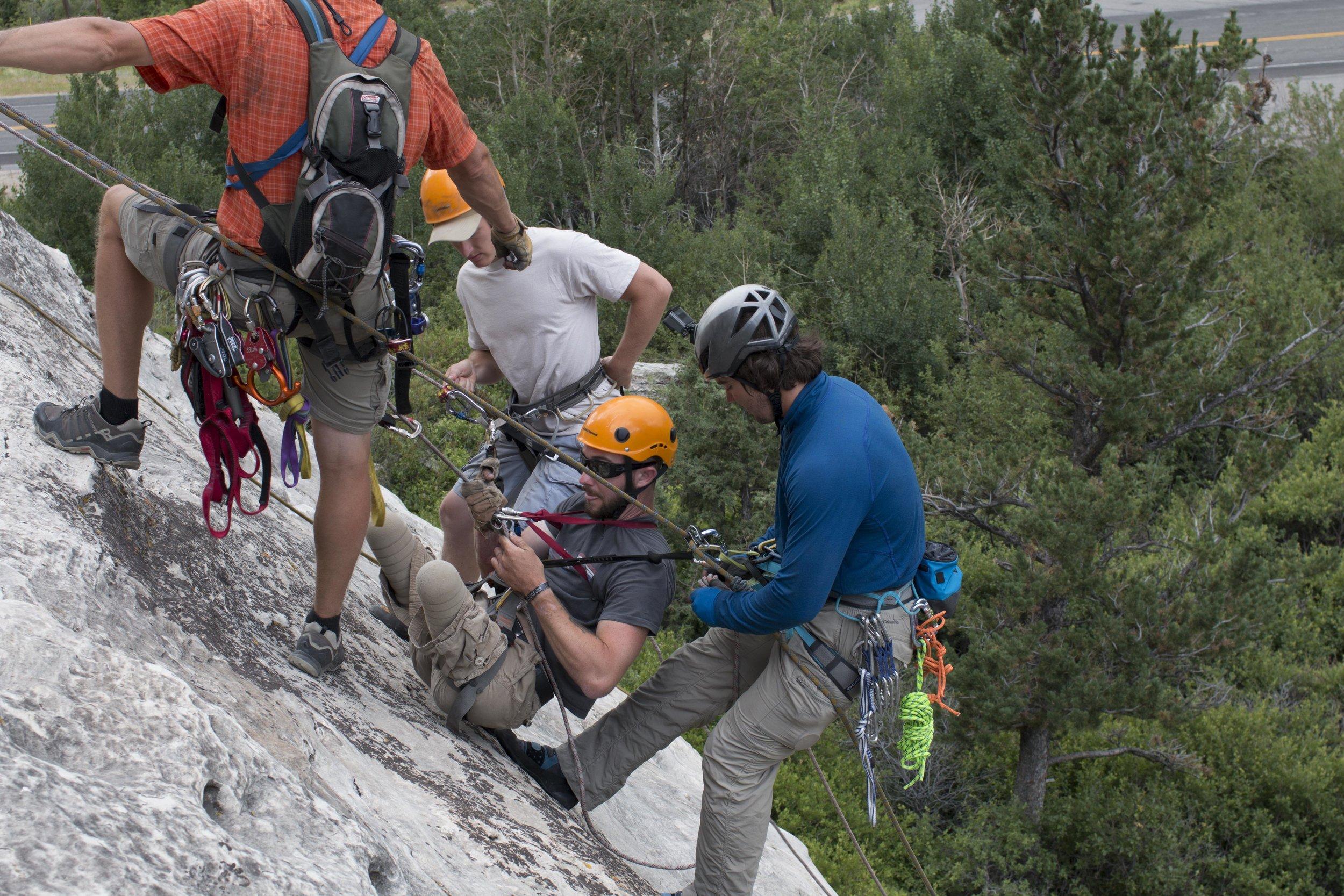 guardian climbing.jpg