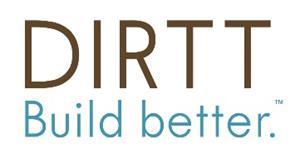 dirtt-logo.jpg