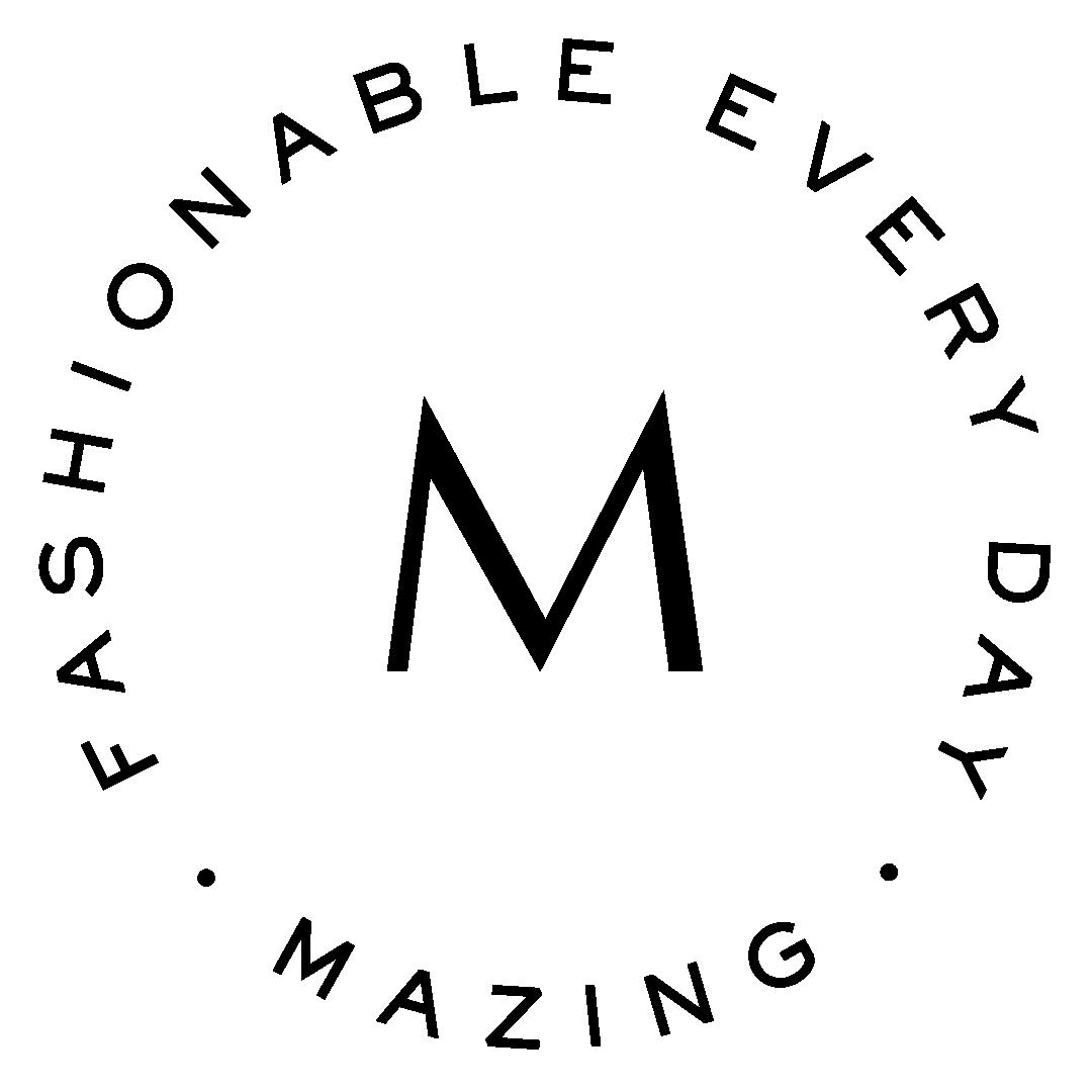 mazing_symbol_sort.png