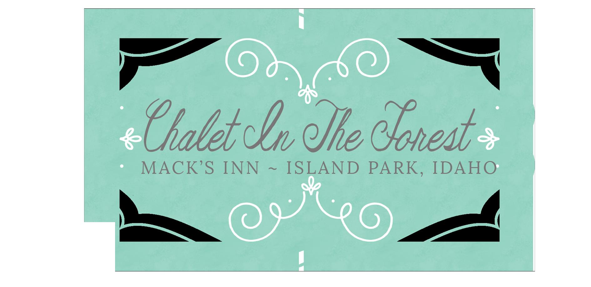 island-park-rental-chalet.png