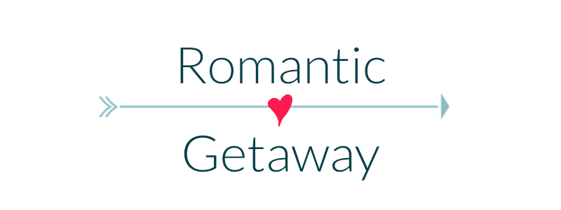 romantic getaway west yellow stone cabin rental.png