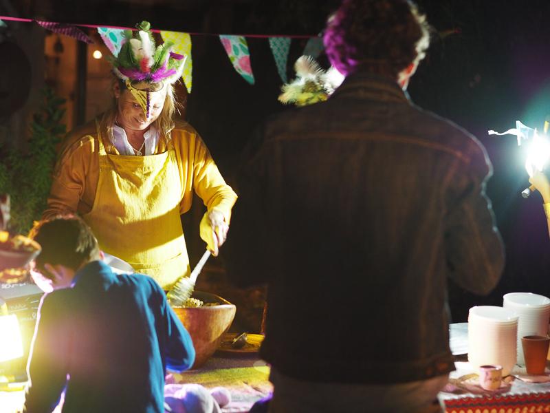 le-potager-des-roy-nuit-6-BD-34.jpg