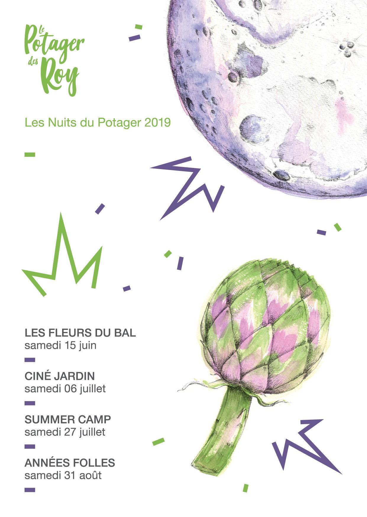 Carte postale - Les 4 Nuits LPDR 2019 - recto.png