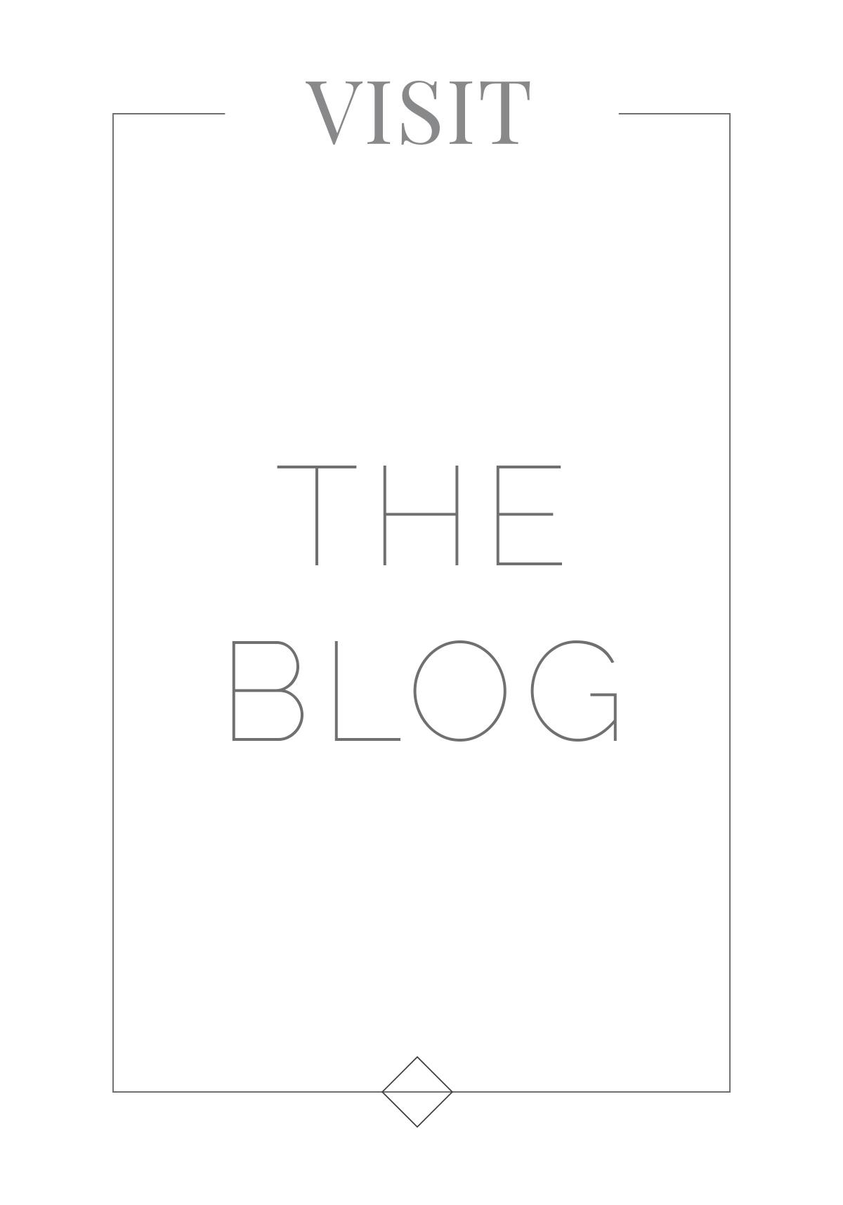 Bianchi Productions Blog