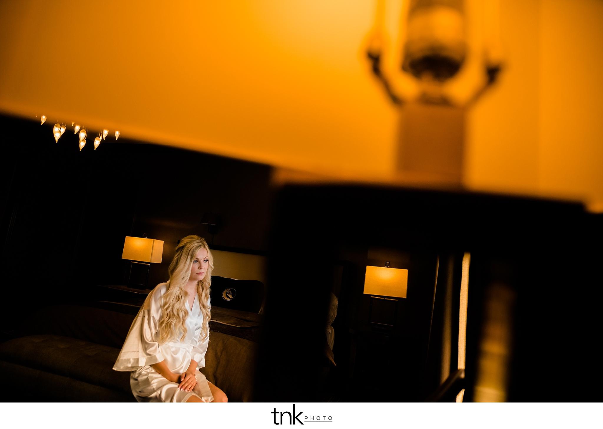 Oviatt-Penthouse-Wedding-Photos-Oksana-Matt-56.jpg