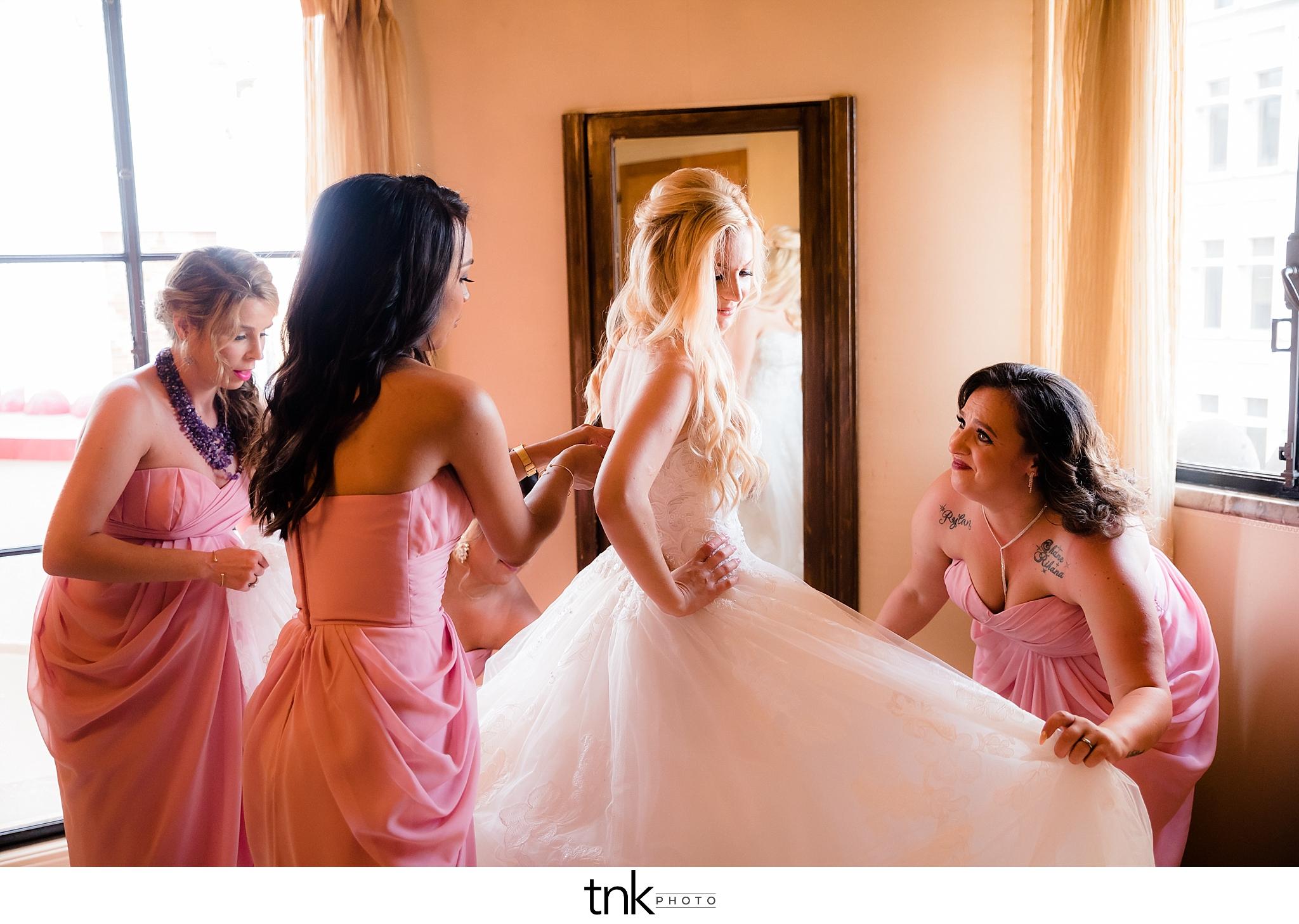 Oviatt-Penthouse-Wedding-Photos-Oksana-Matt-180.jpg