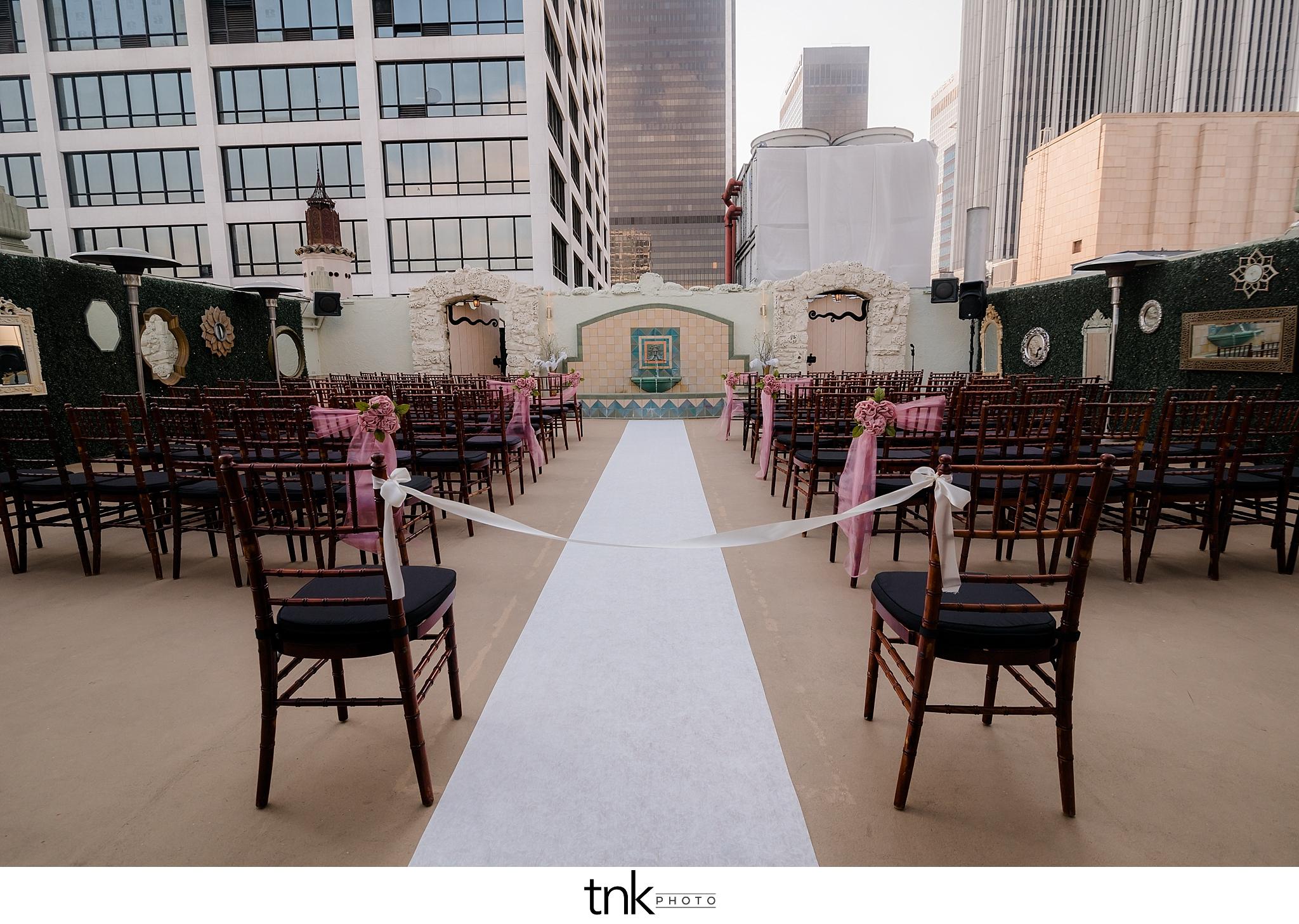 Oviatt-Penthouse-Wedding-Photos-Oksana-Matt-237.jpg