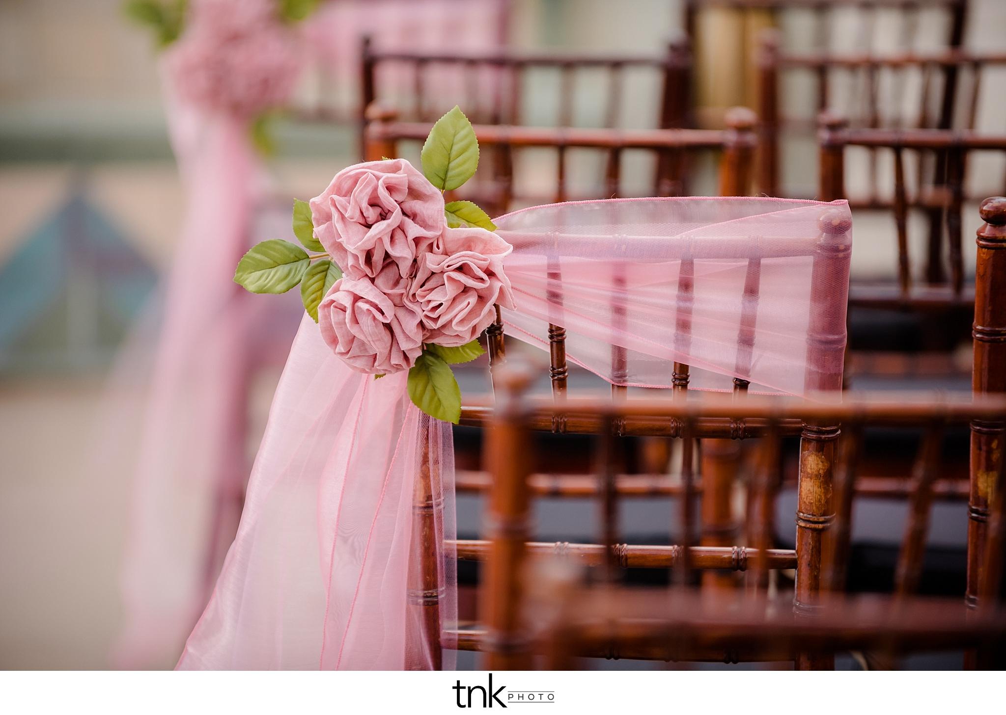 Oviatt-Penthouse-Wedding-Photos-Oksana-Matt-242.jpg