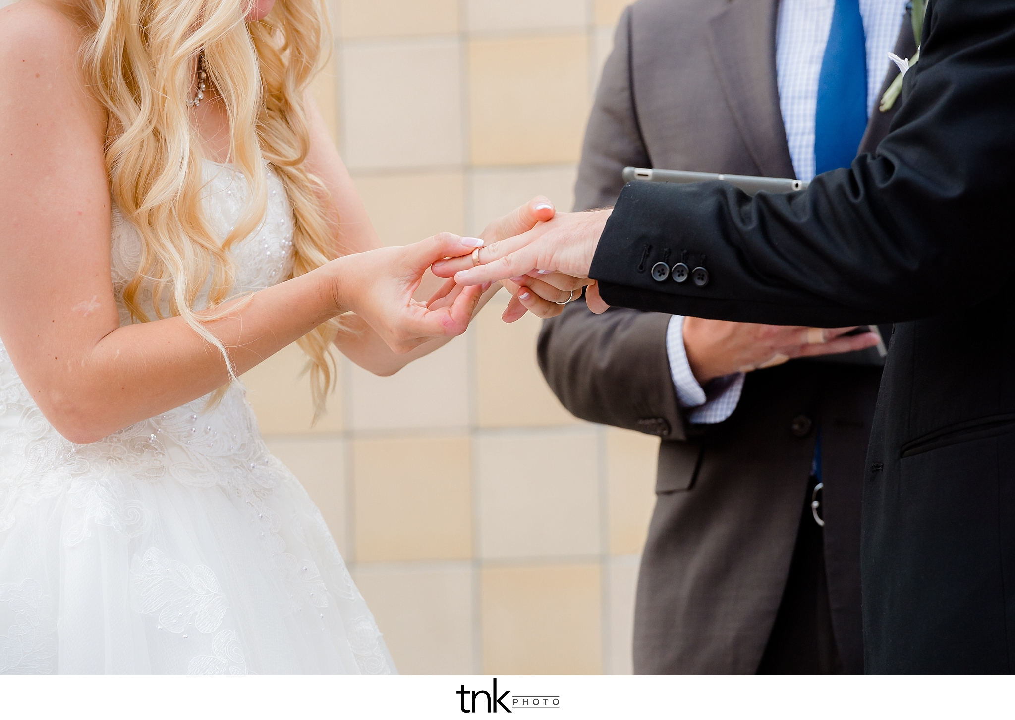 Oviatt-Penthouse-Wedding-Photos-Oksana-Matt-409.jpg