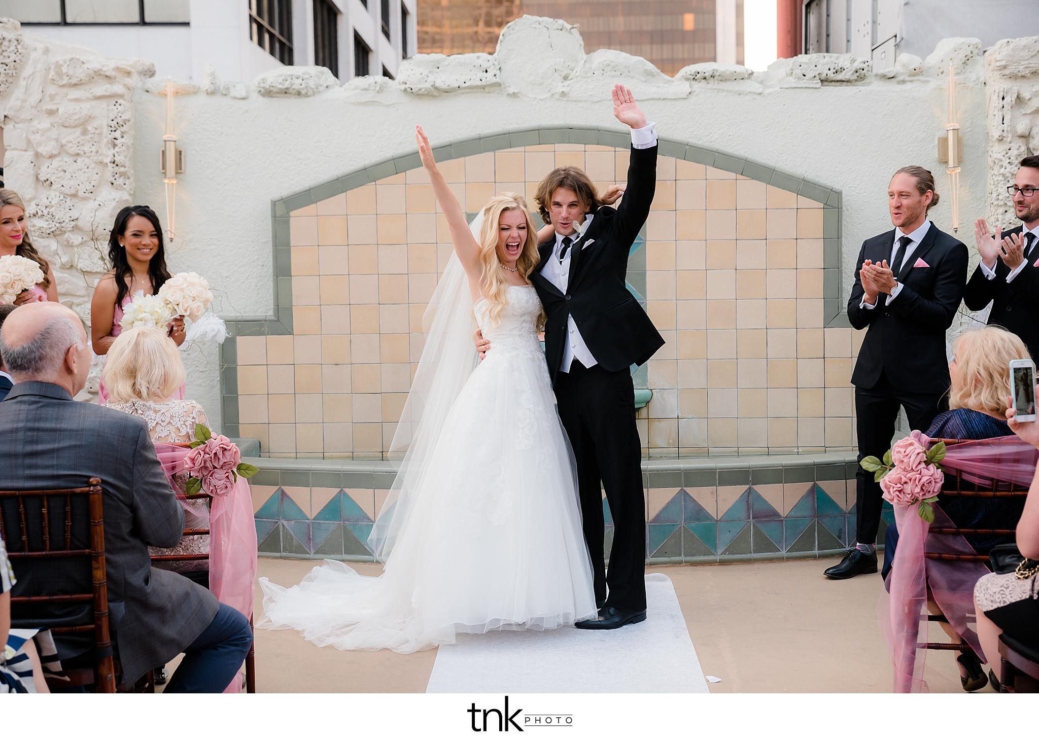 Oviatt-Penthouse-Wedding-Photos-Oksana-Matt-448.jpg