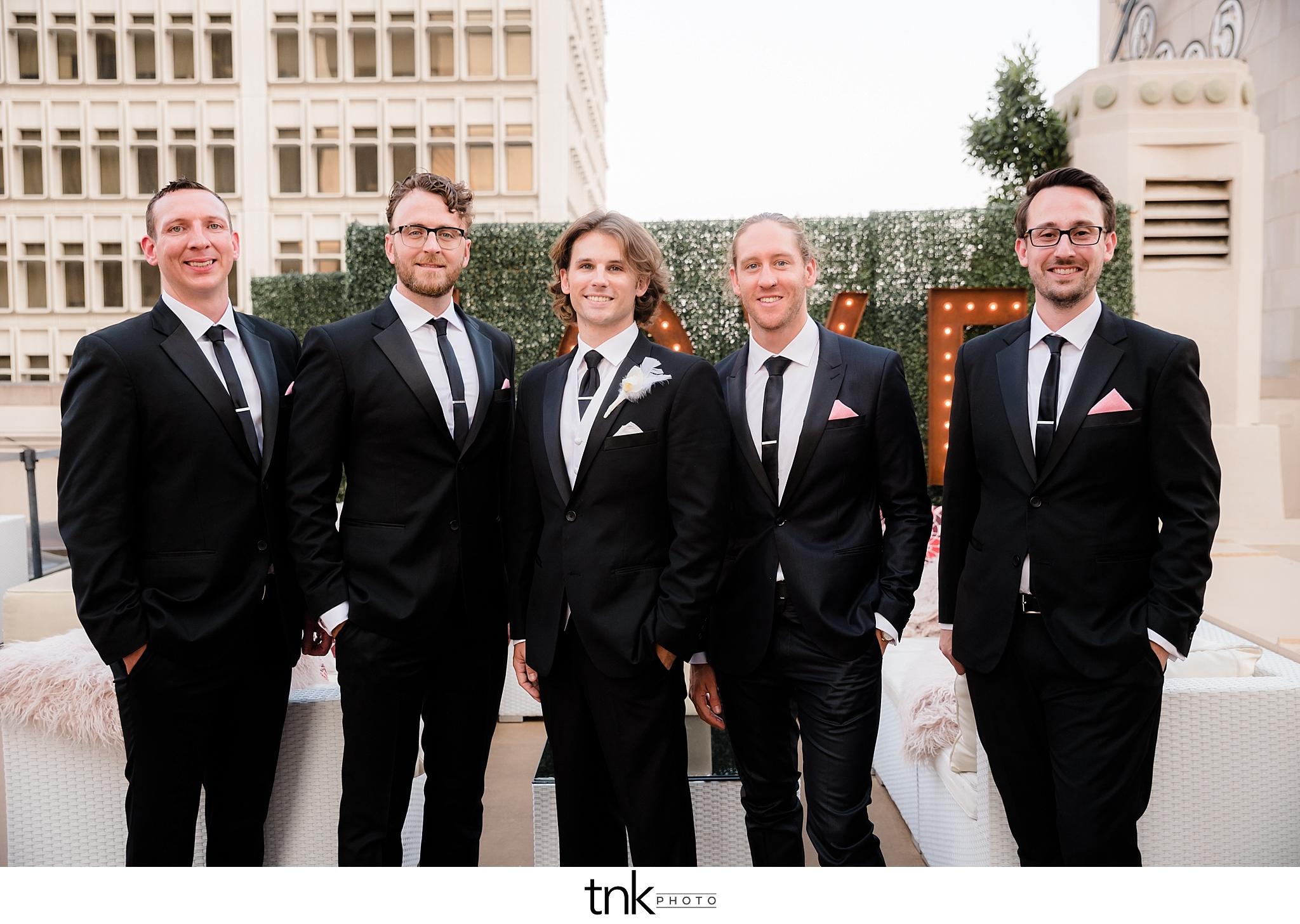 Oviatt-Penthouse-Wedding-Photos-Oksana-Matt-531.jpg