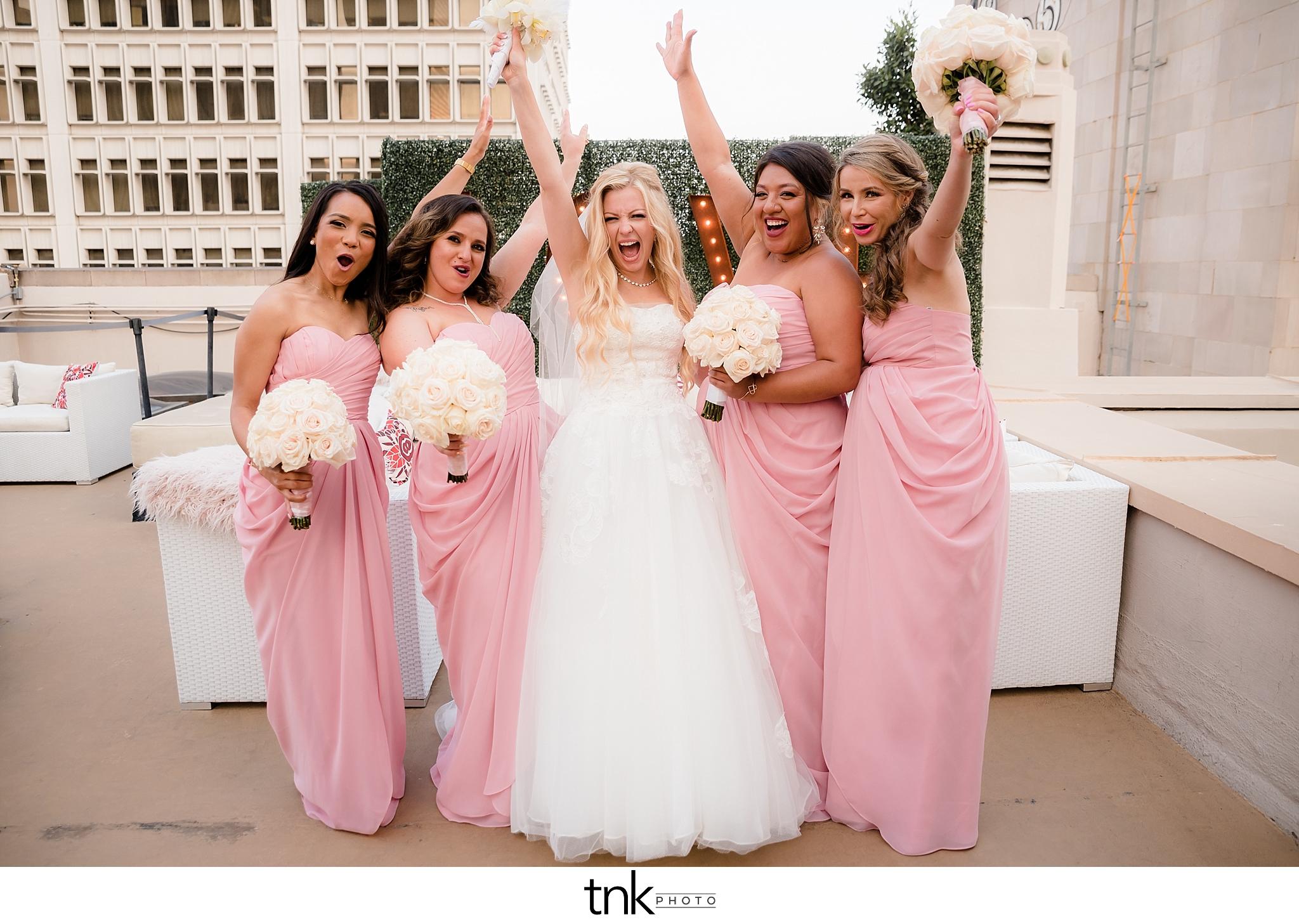 Oviatt-Penthouse-Wedding-Photos-Oksana-Matt-526.jpg