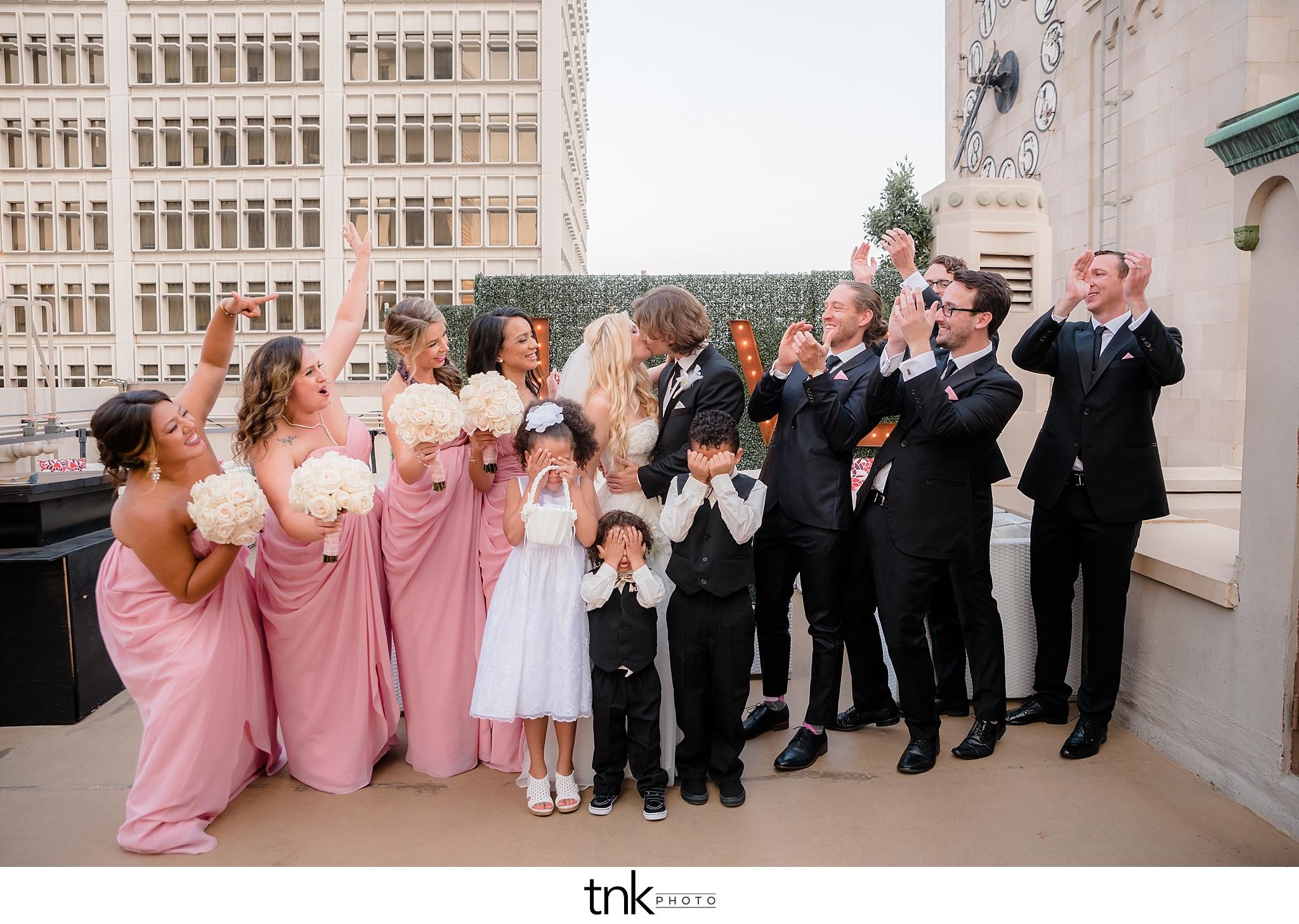 Oviatt-Penthouse-Wedding-Photos-Oksana-Matt-548.jpg