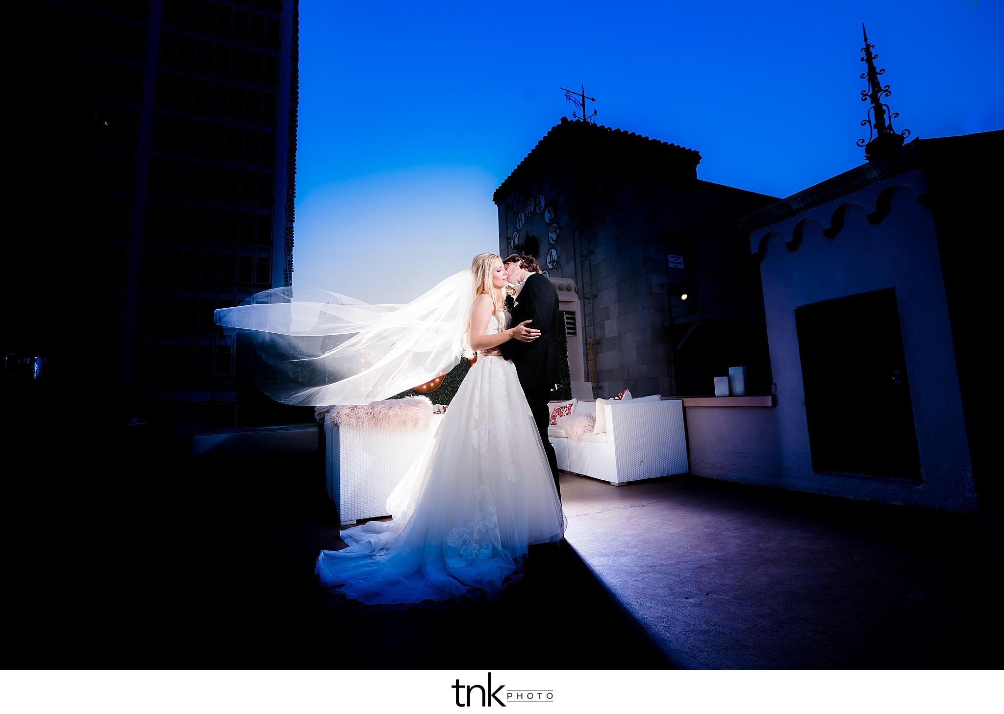 Oviatt-Penthouse-Wedding-Photos-Oksana-Matt-610.jpg