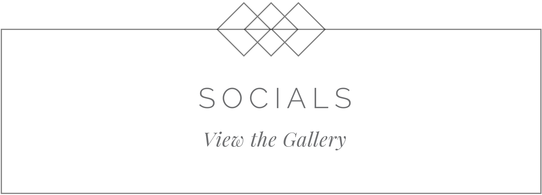 Bianchi Productions Social Gallery