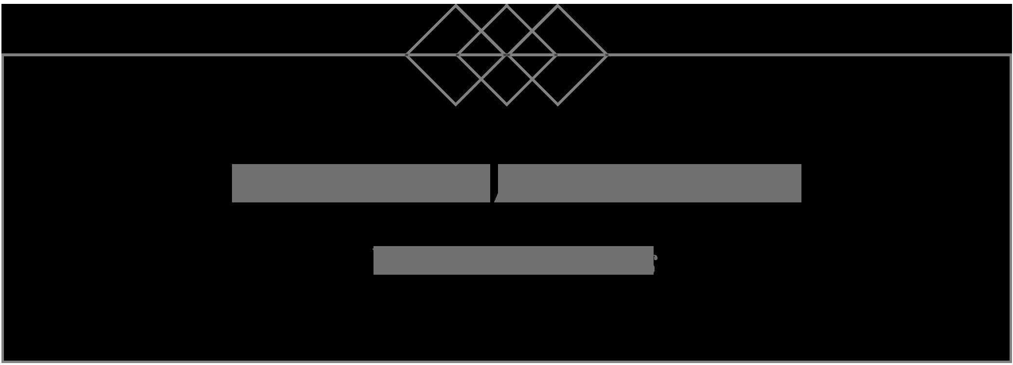 Entertainment Button.png