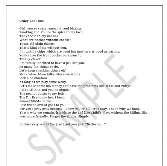Sample Poem.png