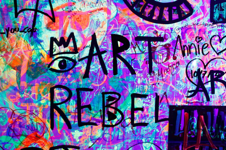 art rebel.jpg