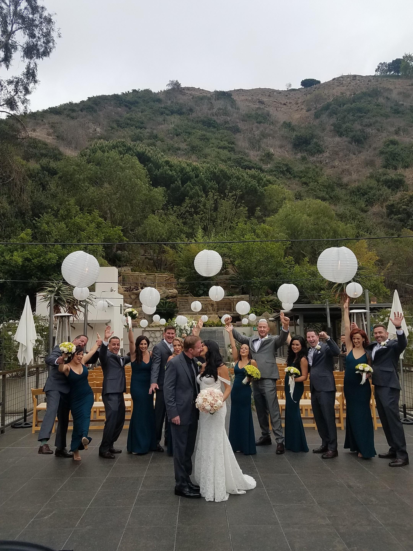 les wedding.jpg