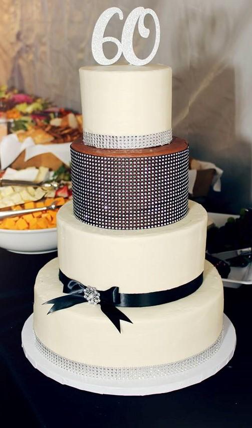 conejo cake.jpg