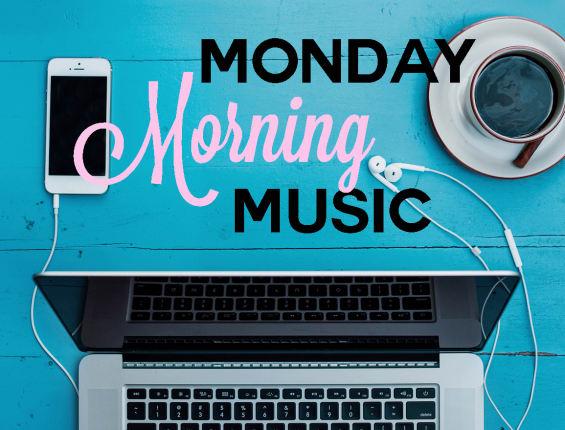 monday morning music.jpg
