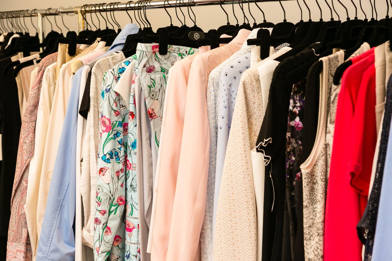 yo clothes.jpg
