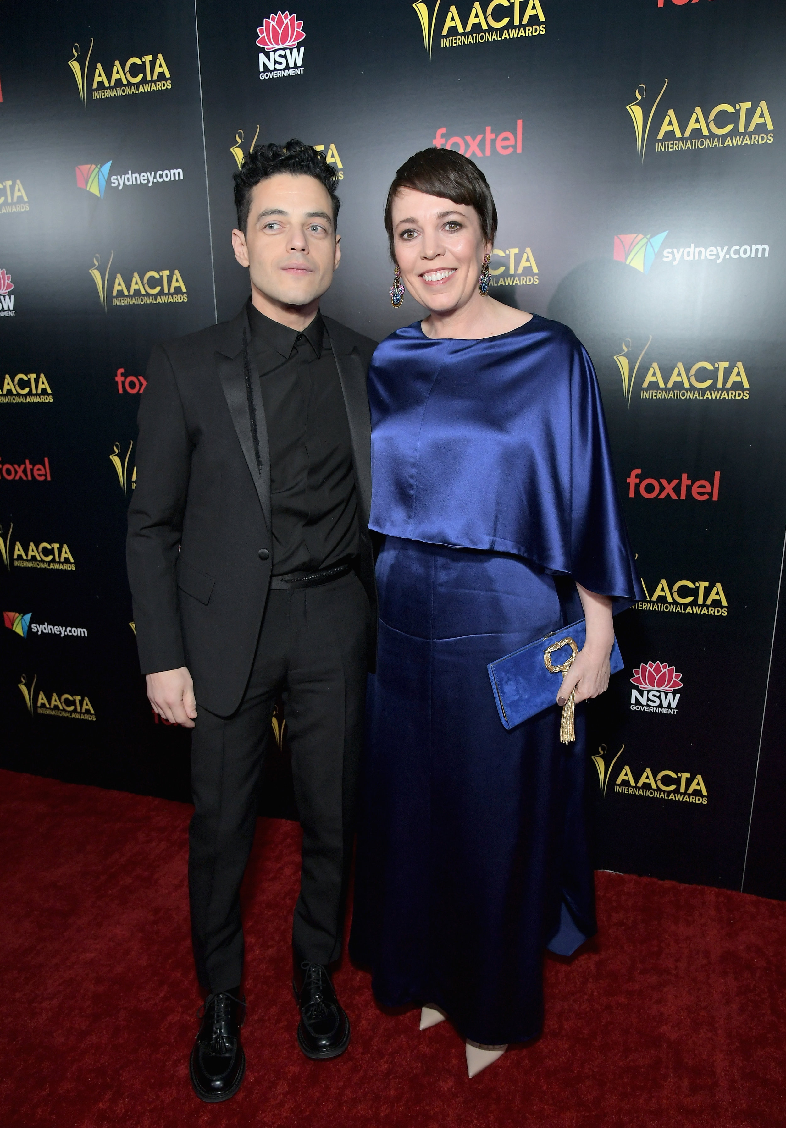 775191456PL00144_8th_AACTA_.JPG
