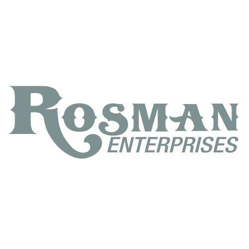 2018_WJAA_Sponsorship_Rosman.jpg