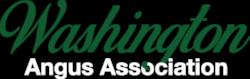 WAA_Logo_GW.png