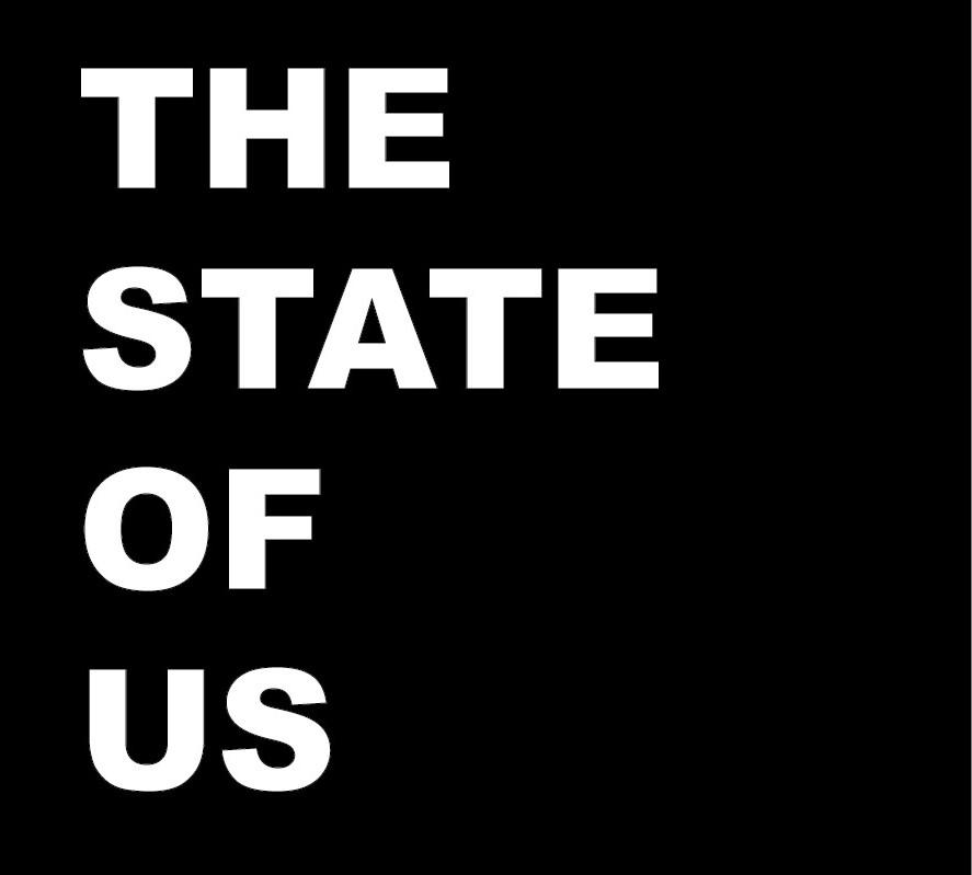 THE_STATE-OF-US_DUMMY_v1.jpg
