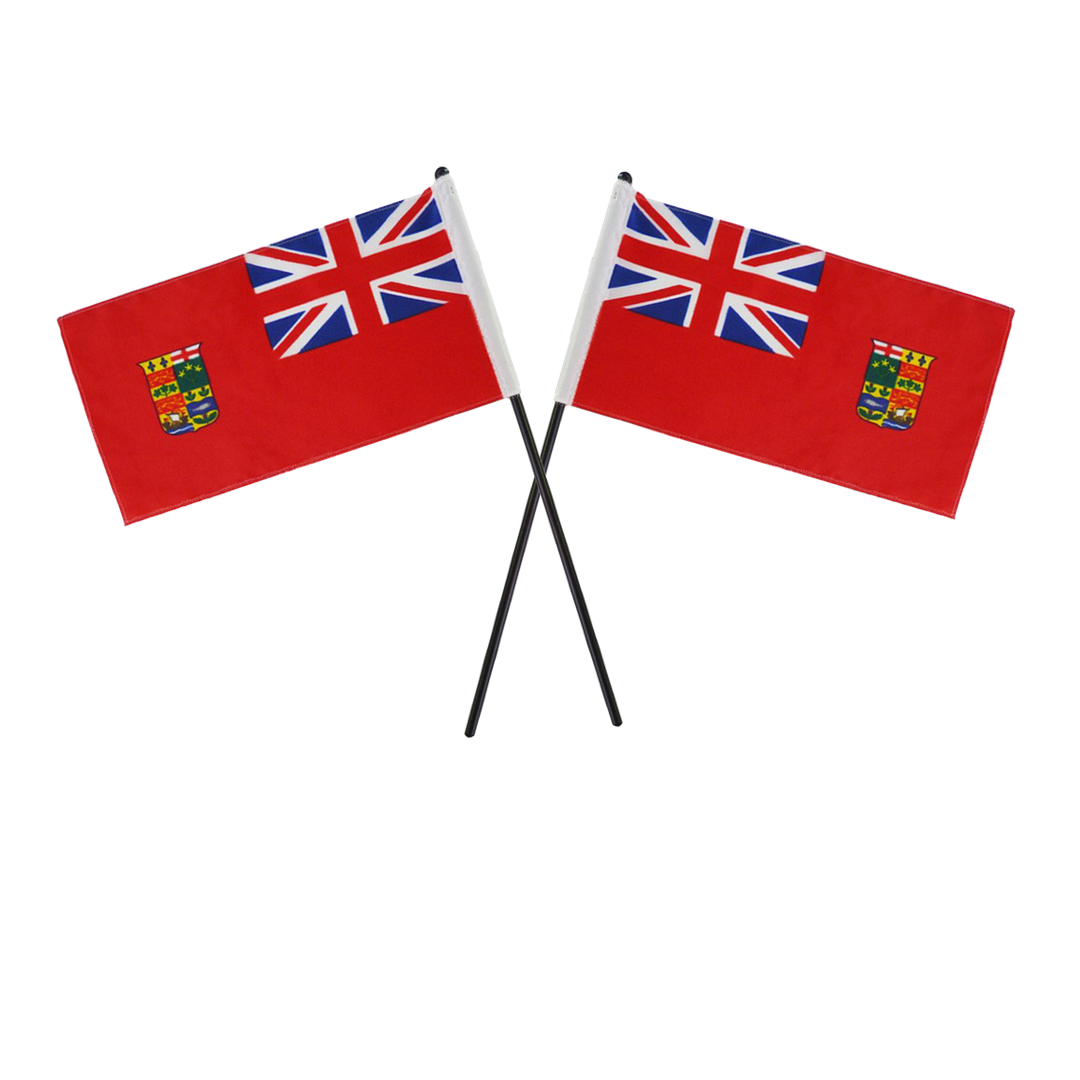 RedEnsignFlags.png