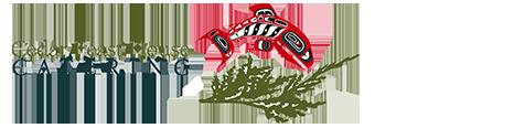 logo234.png