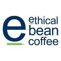 EthicalBean.jpg