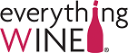 EverythingWine.png