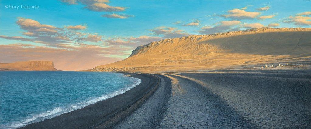 At-Rest_-Beechey-Island-web_1024x1024.jpg
