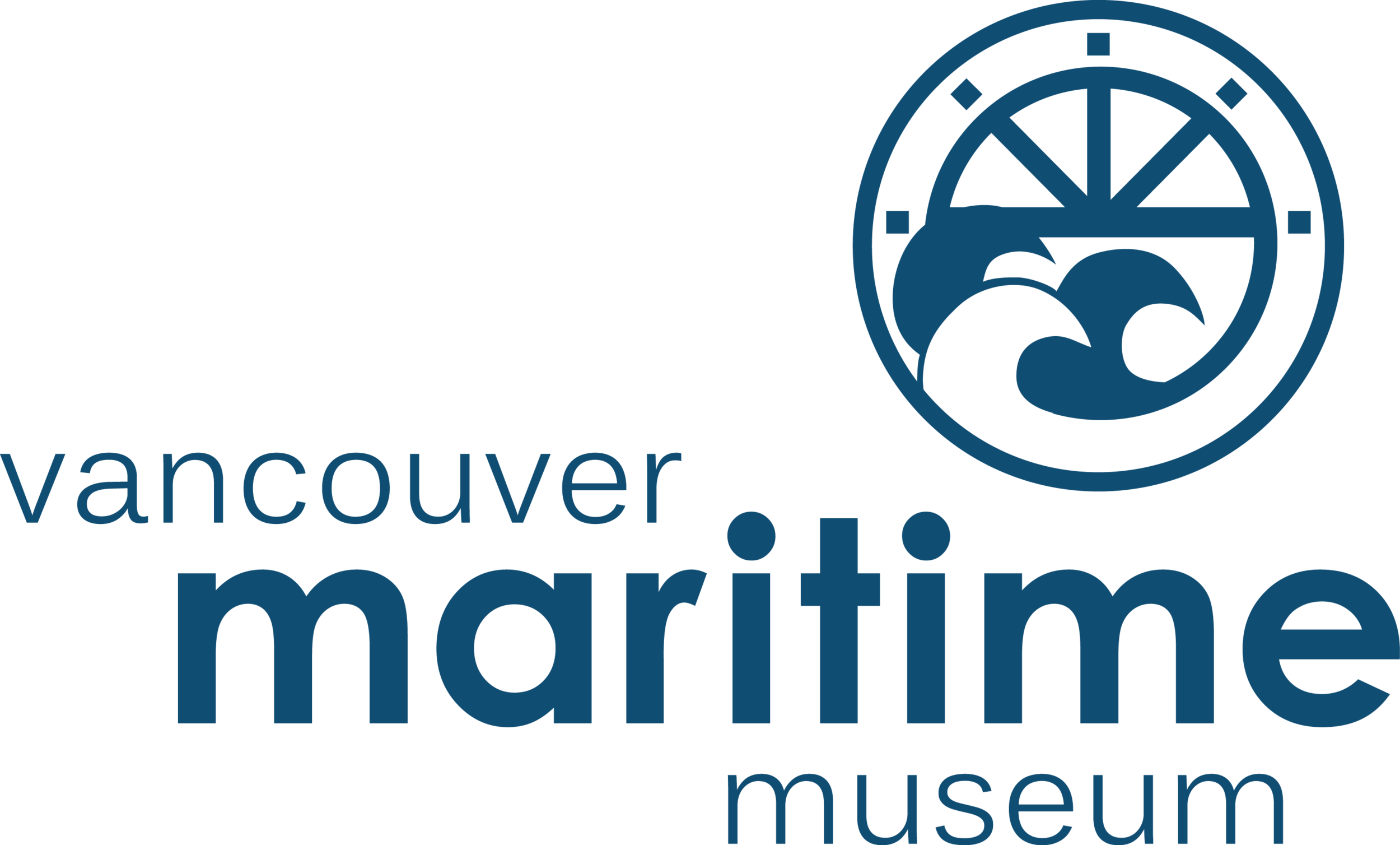 VMM_Logo_Navy.png