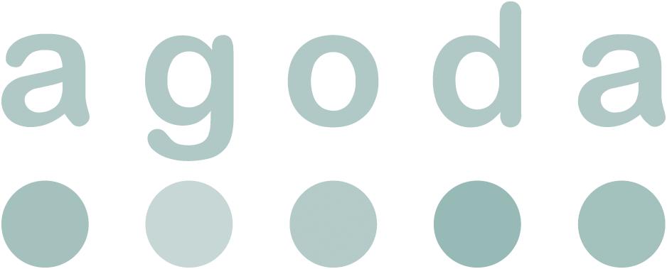 agoda-logo.png
