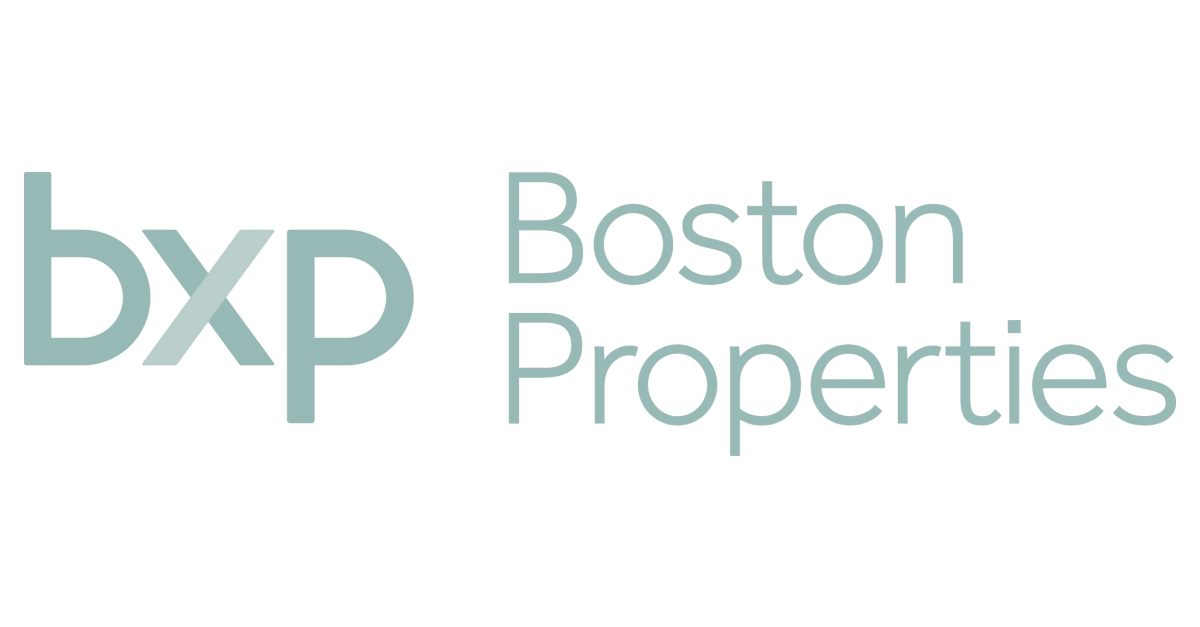 BostonProperties.png