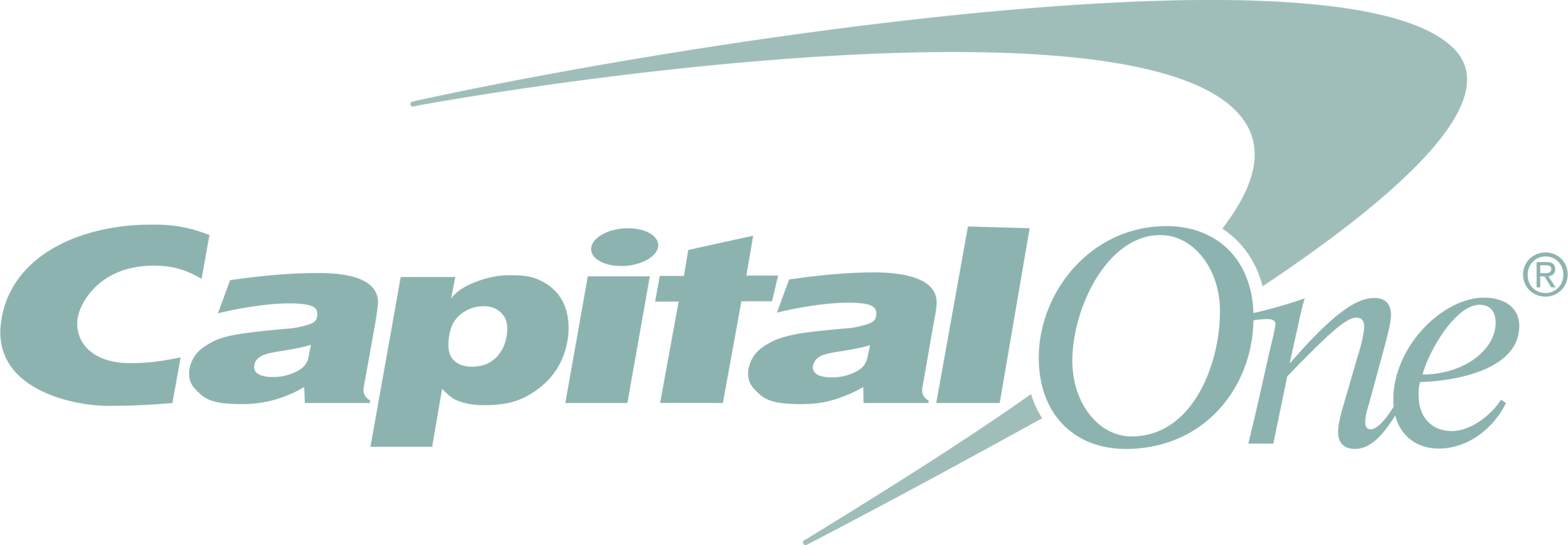 capital-one-2.png