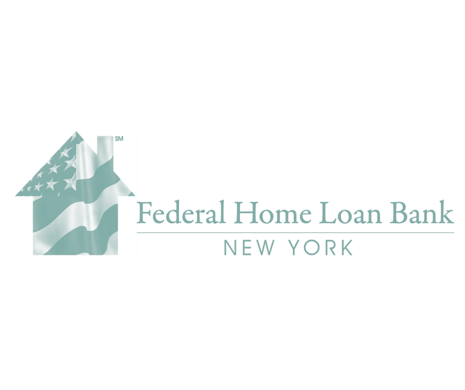 FederalHomeLoanBank.png